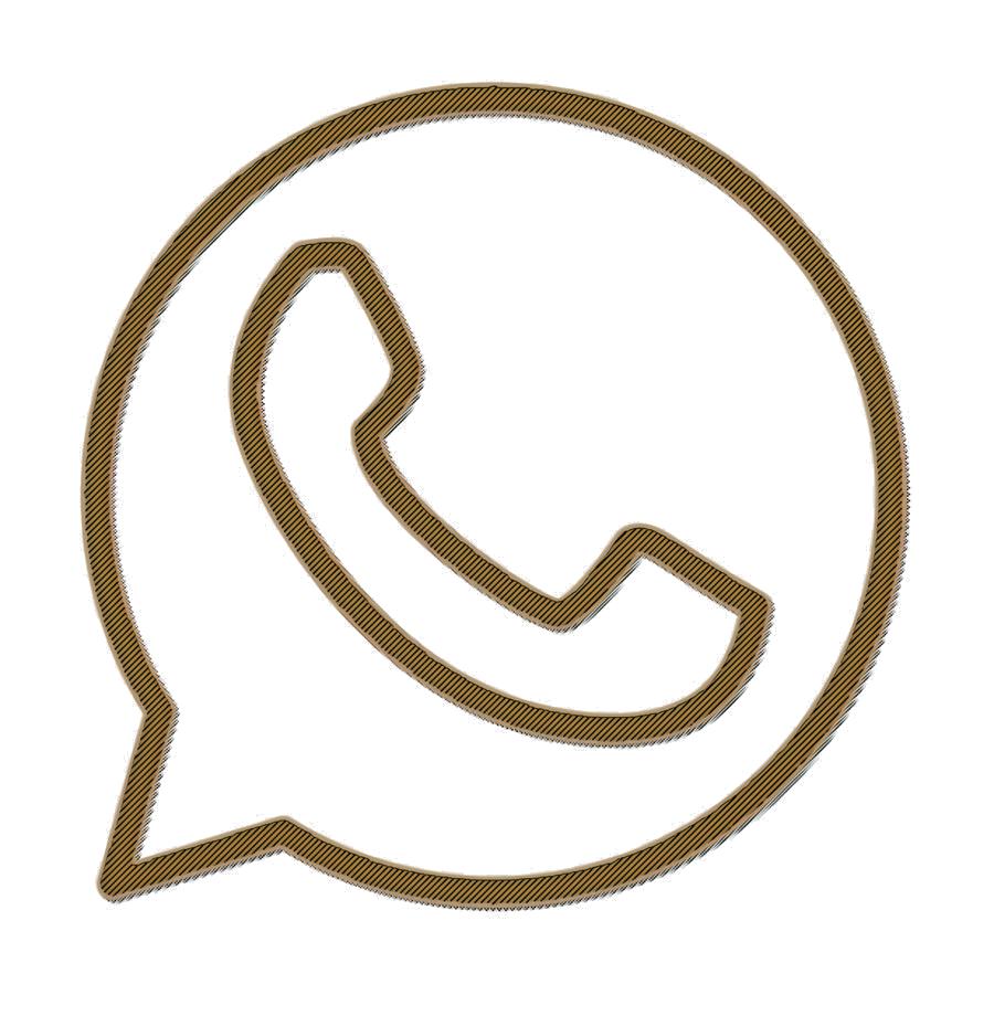 whatzapp contact